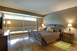 Photo 21: 207 808 4 Avenue NW in Calgary: Sunnyside Apartment for sale : MLS®# A1072121