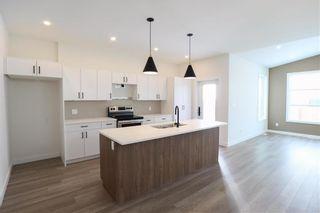 Photo 2: 138 Romance Lane in Winnipeg: Canterbury Park Residential for sale (3M)  : MLS®# 202104468