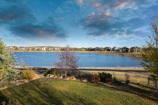 Photo 4: 216 Montclair Place: Cochrane Lake Detached for sale : MLS®# A1154314