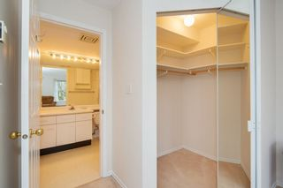 """Photo 15: 226 5695 CHAFFEY Avenue in Burnaby: Central Park BS Condo for sale in """"DURHAM PLACE"""" (Burnaby South)  : MLS®# R2221834"""
