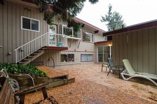 """Photo 29: 350 SEAFORTH Crescent in Coquitlam: Central Coquitlam House for sale in """"Austin Heights"""" : MLS®# R2011370"""