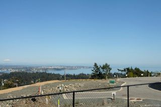 Photo 2: 3425 Robson Pl in VICTORIA: Co Triangle Land for sale (Colwood)  : MLS®# 702859