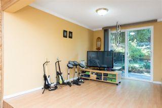 "Photo 6: 3860 WILLIAMS Road in Richmond: Steveston North House for sale in ""STEVESTON NORTH"" : MLS®# R2236248"