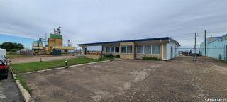 Photo 36: 313 Jessop Avenue in Saskatoon: Sutherland Industrial Commercial for sale : MLS®# SK867254