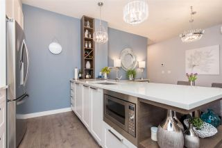 """Photo 17: 201 33530 MAYFAIR Avenue in Abbotsford: Central Abbotsford Condo for sale in """"The Residences"""" : MLS®# R2540569"""