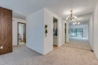 """Photo 14: 309 331 KNOX Street in New Westminster: Sapperton Condo for sale in """"WESTMOUNT ARMS"""" : MLS®# R2616946"""