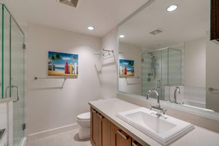 Photo 20: 1912 222 Riverfront Avenue SW in Calgary: Chinatown Apartment for sale : MLS®# A1114994