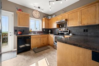 Photo 7: 1 Bondar Gate: Carstairs Detached for sale : MLS®# A1130816