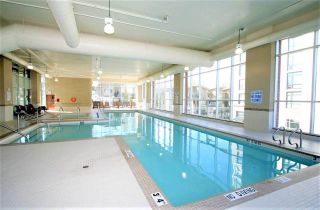 """Photo 17: 603 121 BREW Street in Port Moody: Port Moody Centre Condo for sale in """"The Room - Suterbrook Village"""" : MLS®# R2430475"""