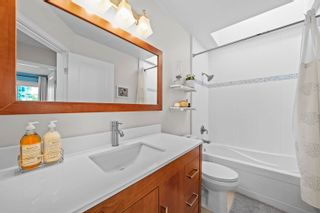 Photo 18: 206 1205 W 14TH Avenue in Vancouver: Fairview VW Townhouse for sale (Vancouver West)  : MLS®# R2614361