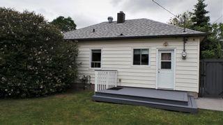 Photo 22: 12114 43 Street in Edmonton: Zone 23 House for sale : MLS®# E4250644