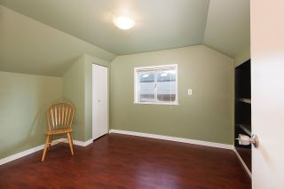 Photo 10: 4175 UNION Street in Burnaby: Willingdon Heights House for sale (Burnaby North)  : MLS®# R2378787