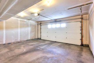 Photo 21: 1508 105 Street in Edmonton: Zone 16 Townhouse for sale : MLS®# E4225355