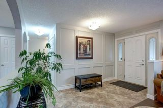 Photo 12: 107 Parkview Green SE in Calgary: Parkland Detached for sale : MLS®# A1092531