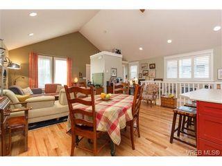 Photo 5: 478 Fraser St in VICTORIA: Es Saxe Point House for sale (Esquimalt)  : MLS®# 710228