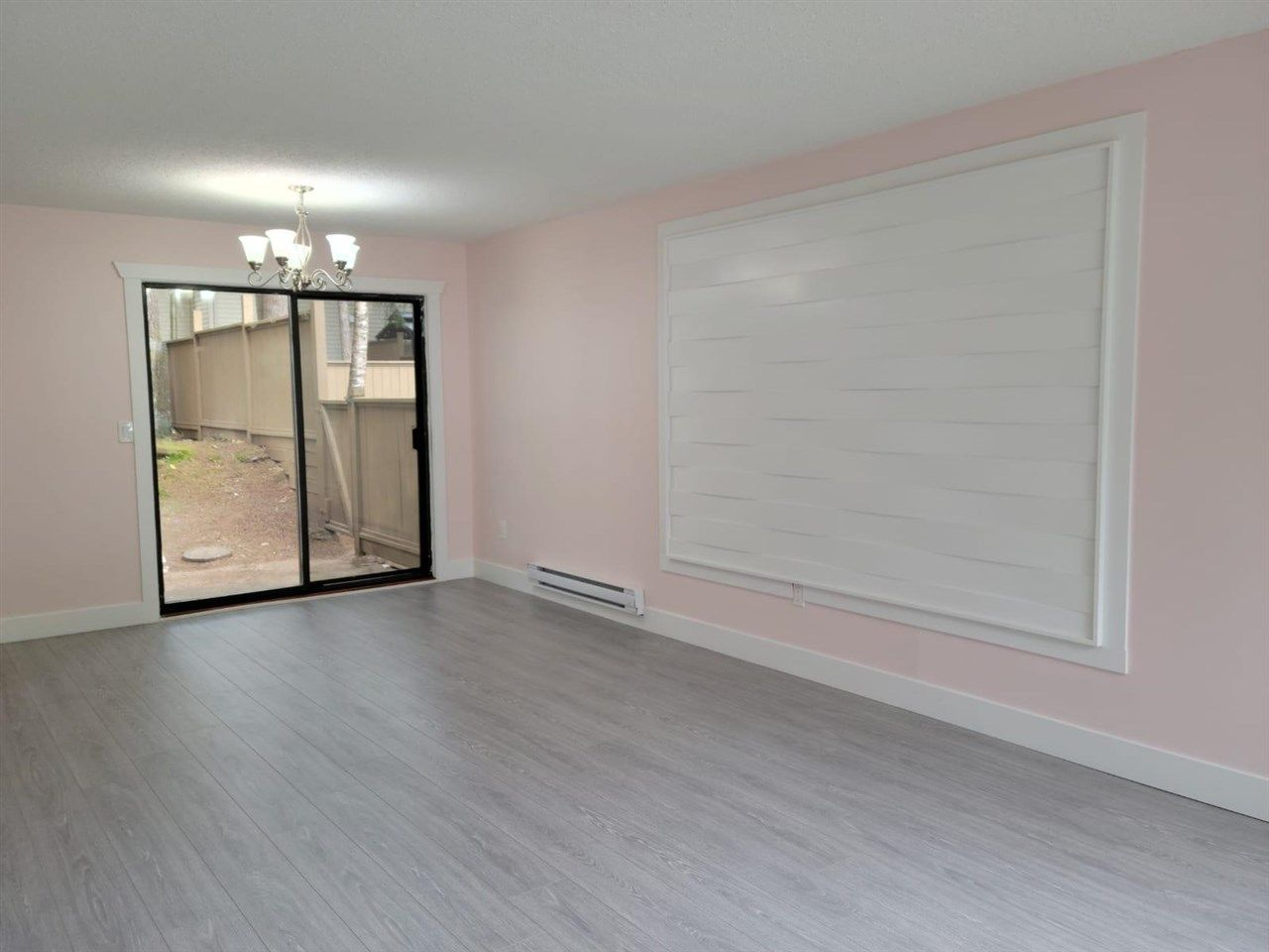 """Main Photo: 23 32310 MOUAT Drive in Abbotsford: Abbotsford West Townhouse for sale in """"Mouat Gardens"""" : MLS®# R2577488"""