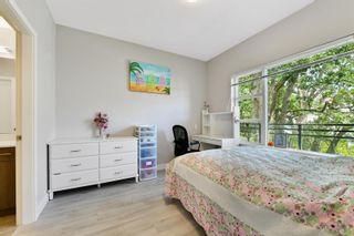 Photo 17: 501 1018 Inverness Rd in : SE Quadra Condo for sale (Saanich East)  : MLS®# 878477