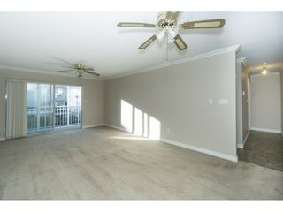 """Photo 5: 207 31930 OLD YALE Road in Abbotsford: Abbotsford West Condo for sale in """"Royal Court"""" : MLS®# R2338800"""