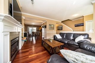 Photo 8: 24 5999 ANDREWS ROAD in Richmond: Steveston South Townhouse for sale : MLS®# R2334444