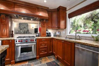 Photo 11: 1740 CASCADE COURT in North Vancouver: Indian River House for sale : MLS®# R2459589