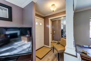 Photo 3: 12 Willowbrook Crescent: St. Albert House for sale : MLS®# E4264517