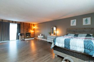 Photo 35: 655 Charles Street in Asquith: Residential for sale : MLS®# SK841706