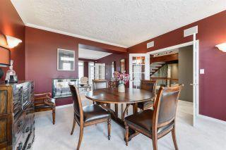 Photo 12: 421 OSBORNE Crescent in Edmonton: Zone 14 House for sale : MLS®# E4230863