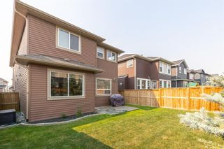 Photo 44: 75 Nolancliff Crescent NW in Calgary: Nolan Hill Detached for sale : MLS®# A1134231