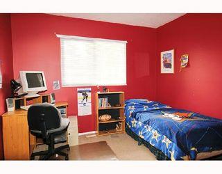 Photo 9: 11921 229TH Street in Maple_Ridge: East Central House for sale (Maple Ridge)  : MLS®# V691563