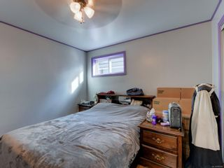 Photo 10: 784 Daisy Ave in : SW Marigold House for sale (Saanich West)  : MLS®# 866590