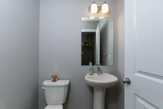 Photo 10: 2590 CASEY Way in Edmonton: Zone 55 House Half Duplex for sale : MLS®# E4227673