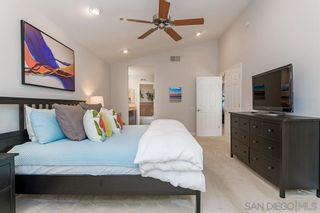 Photo 11: CARLSBAD SOUTH House for sale : 4 bedrooms : 7573 Caloma Circle in Carlsbad