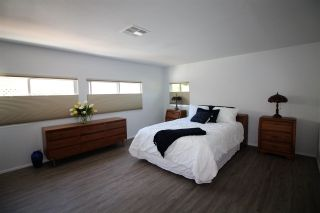 Photo 11: CARLSBAD SOUTH Manufactured Home for sale : 2 bedrooms : 7259 San Luis in Carlsbad