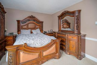 """Photo 14: 31083 CREEKSIDE Drive in Abbotsford: Abbotsford West House for sale in """"NORTH-WEST ABBOTSFORD"""" : MLS®# R2578389"""