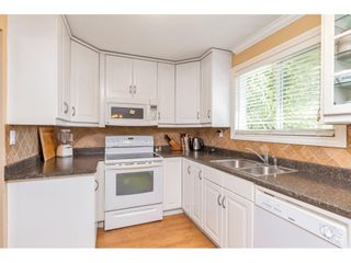 Photo 13: 33270 BROWN Crescent in Mission: Mission BC House for sale : MLS®# R2617562