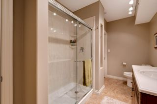 Photo 37: 1 85 NORTH RIDGE Drive: St. Albert House Half Duplex for sale : MLS®# E4226226