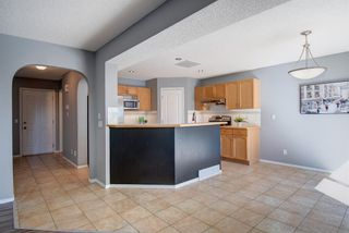 Photo 8: 168 Stonegate Close NW: Airdrie Detached for sale : MLS®# A1137488