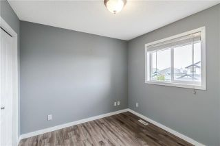 Photo 16: 226 SILVER SPRINGS Way NW: Airdrie Detached for sale : MLS®# C4302847