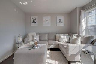 Photo 24: 183 Walden Terrace SE in Calgary: Walden Detached for sale : MLS®# A1123149