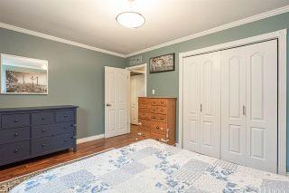 """Photo 19: 14913 GLEN AVON Drive in Surrey: Bolivar Heights House for sale in """"Birdland"""" (North Surrey)  : MLS®# R2533952"""