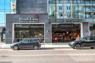 Photo 34: 405 1521 26 Avenue SW in Calgary: South Calgary Apartment for sale : MLS®# A1106456