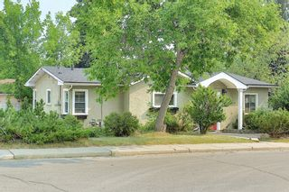 Main Photo: 1441 39 Street SW in Calgary: Rosscarrock Detached for sale : MLS®# A1134644