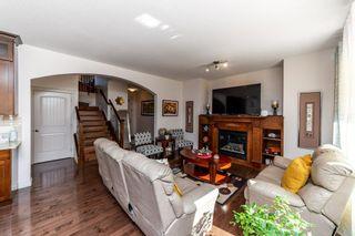 Photo 4: 21835 97 Avenue in Edmonton: Zone 58 House for sale : MLS®# E4265689