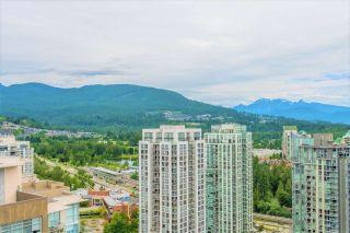 Photo 3: 3602 2975 ATLANTIC AVENUE in Coquitlam: North Coquitlam Condo for sale : MLS®# R2525604