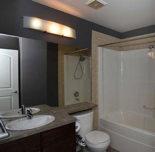Photo 20: 407 10121 80 Avenue in Edmonton: Zone 17 Condo for sale : MLS®# E4258416