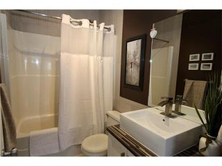 Photo 18: 320 248 SUNTERRA RIDGE Place: Cochrane Condo for sale : MLS®# C4108242