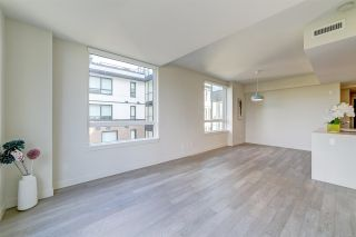 "Photo 6: 405 4488 CAMBIE Street in Vancouver: Cambie Condo for sale in ""Parc Elise"" (Vancouver West)  : MLS®# R2560741"