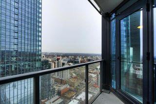 Photo 34: 4006 10360 102 Street in Edmonton: Zone 12 Condo for sale : MLS®# E4232472