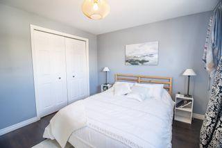 Photo 13: 34 Taleen Drive in Lower Sackville: 25-Sackville Residential for sale (Halifax-Dartmouth)  : MLS®# 202104607