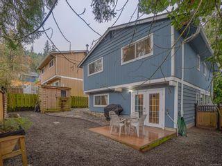 Photo 13: 33 Kanaka Pl in : Na North Nanaimo House for sale (Nanaimo)  : MLS®# 865638